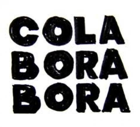 ColaBoraBora