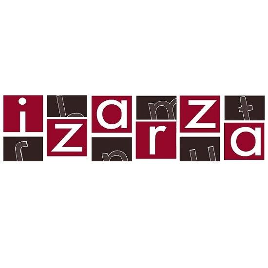 Izarza Restaurante