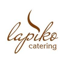 Lapiko Catering