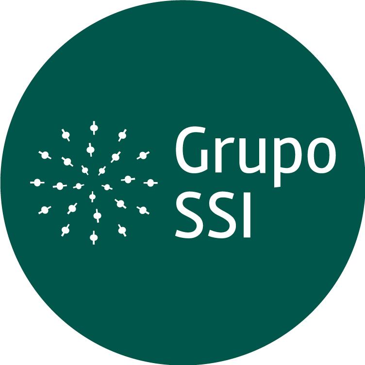 Servicios Sociales Integrados - Grupo SSI