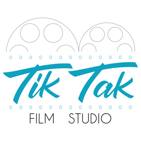Tik Tak film studio