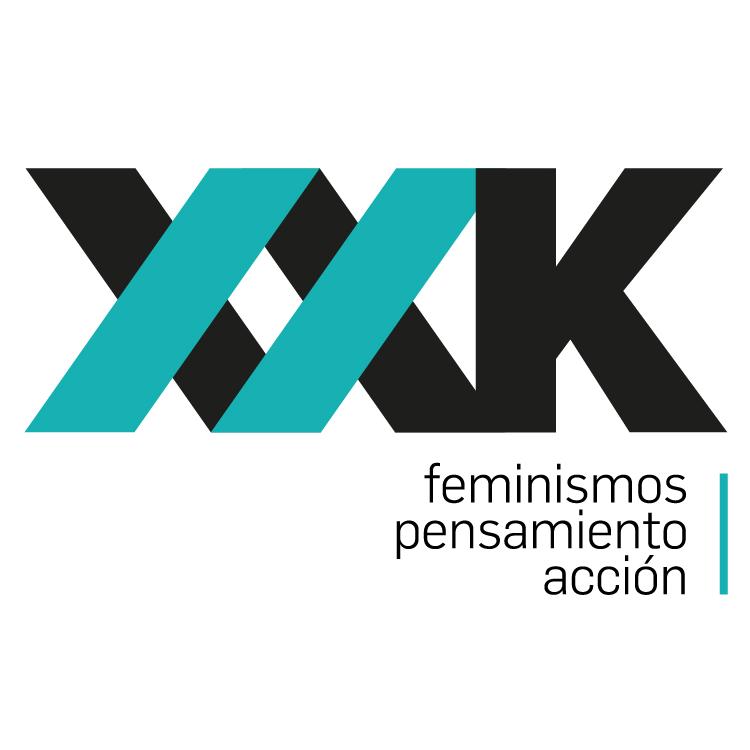 Colectiva XXK. Feminismoak, pentsamendua eta ekintza