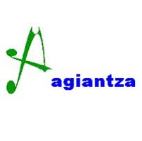 Agiantza