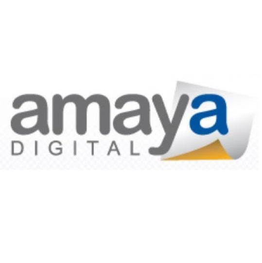 Amaya Digital
